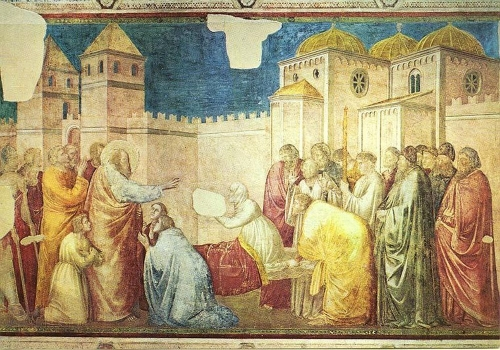 Giotto_-_Life_of_St_John_the_Evangelist_-_[02]_-_Raising_of_Drusiana.jpg